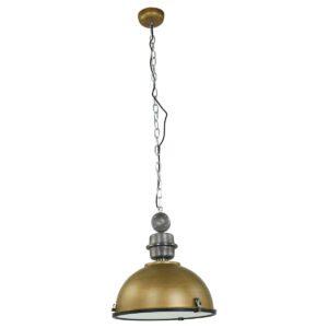 Hanglamp Steinhauer Bikkel Goud 7586GO-7586GO