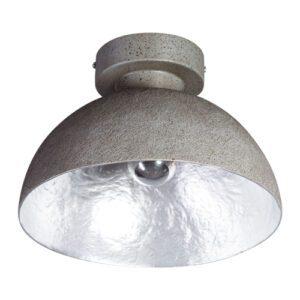 Industriele plafondlampen